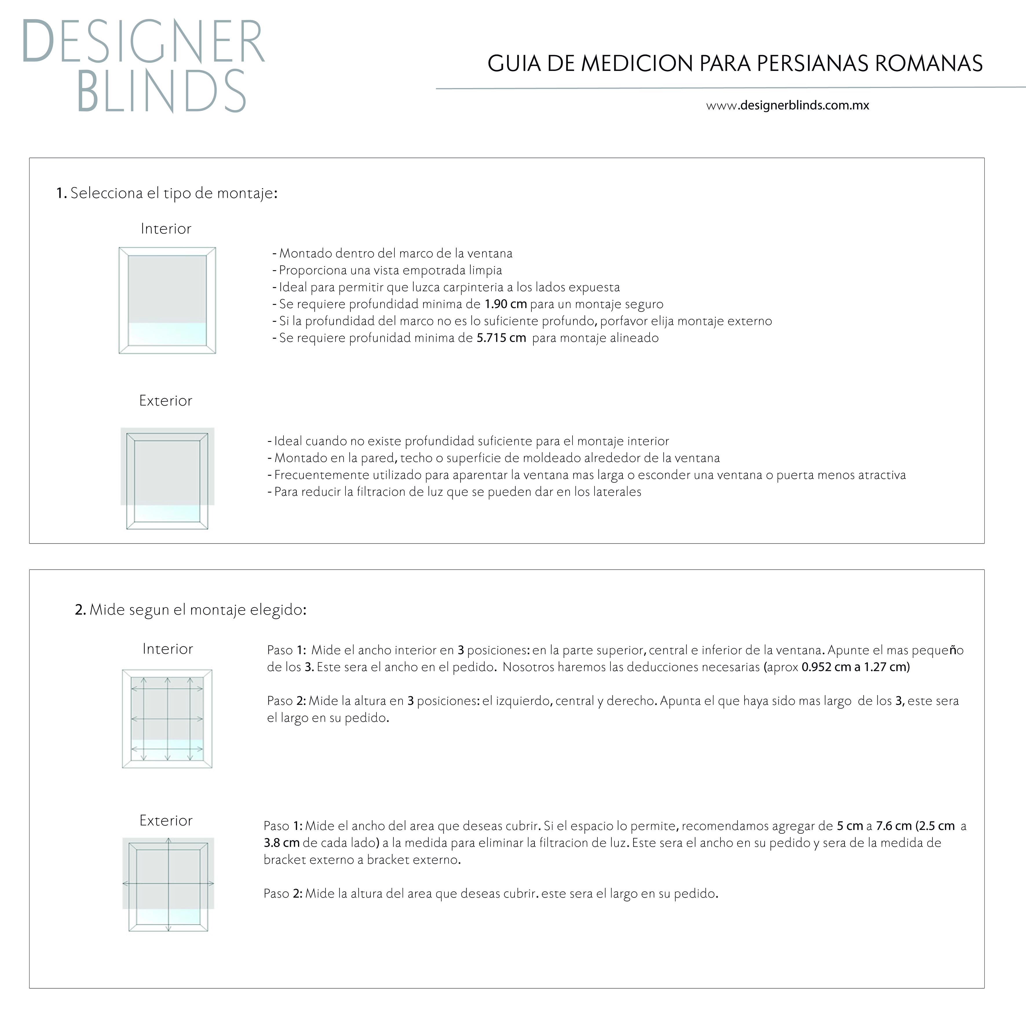Famoso Cómo Quitar Moldeo Marco De La Puerta Colección - Ideas ...